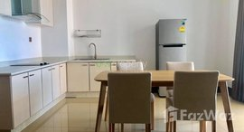 Available Units at 1 Bedroom Apartment for rent in Thatlouang Kang, Vientiane