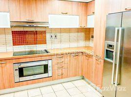 2 Bedrooms Townhouse for sale in Marina Residences, Dubai Marina Residences 1