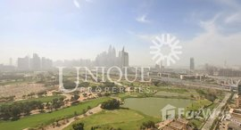 Available Units at Golf Tower 3