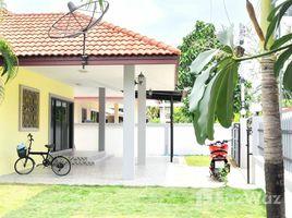 2 Bedrooms House for sale in Pran Buri, Hua Hin 2 Bedroom House For Sale In Lumpho-nong Ka