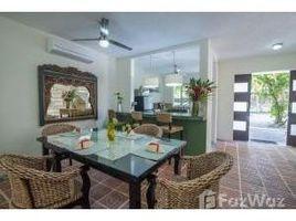 2 Habitaciones Casa en venta en , Nayarit 1099 Estaciones Ave. 11, Riviera Nayarit, NAYARIT