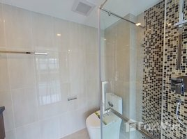 1 Bedroom Condo for sale in Nong Prue, Pattaya Grand Avenue Residence