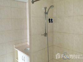1 Bedroom Apartment for sale in Bennett House, Dubai Bennett House 1