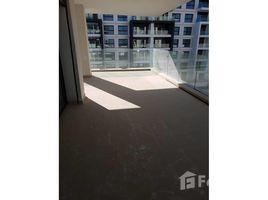 3 chambres Appartement a vendre à Na Anfa, Grand Casablanca Très bel appartement neuf de 194 m² Ain Diab