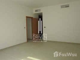 4 Bedrooms Townhouse for sale in , Dubai Palma Residences