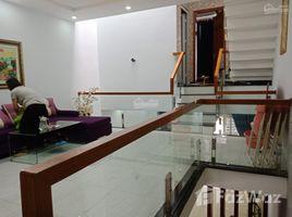 4 Phòng ngủ Nhà mặt tiền bán ở Hòa Khê, Đà Nẵng Cần bán nhà 3 tầng mặt tiền Nguyễn Phước Nguyên, Q. Thanh Khê, Đà Nẵng. LH: +66 (0) 2 508 8780