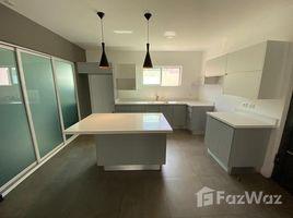 2 Habitaciones Apartamento en venta en , San José Pozos de Santa Ana
