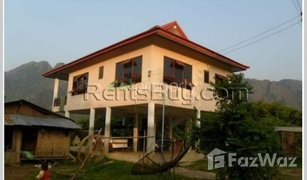 2 Bedrooms House for sale in , Vientiane