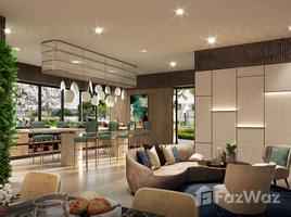 3 Bedrooms Condo for sale in Son Ky, Ho Chi Minh City Diamond Alnata