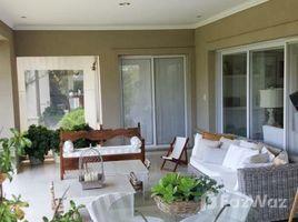 3 Habitaciones Casa en venta en , Salta Casa en Venta La Lucinda Norte