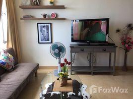 Studio Condo for rent in Nong Prue, Pattaya The Cliff Pattaya