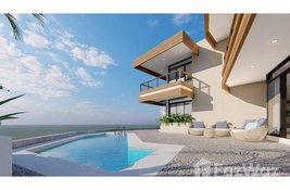 3 bedroom House for sale at in Manabi, Ecuador