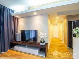 2 Bedrooms Condo for rent in Khlong Tan Nuea, Bangkok MODE Sukhumvit 61