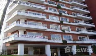 2 Habitaciones Departamento en venta en , Buenos Aires MITRE BME al 300