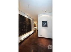4 Habitaciones Apartamento en venta en , San José Condominium For Sale in La Sabana