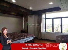 ဗိုလ်တထောင်, ရန်ကုန်တိုင်းဒေသကြီး 3 Bedroom Condo for rent in Grand Sayar San Condominium, Yangon တွင် 3 အိပ်ခန်းများ ကွန်ဒို ငှားရန်အတွက်