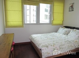 1 Bedroom Condo for rent in Chong Nonsi, Bangkok The Star Estate at Narathiwas