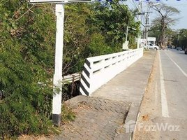N/A Land for sale in San Kamphaeng, Chiang Mai Land For Sale San Kam Phang