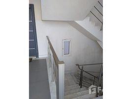 Janub Sina شقة غرفة وصالة فى كمبوند صنى بيتش المنتزة 1 卧室 房产 租