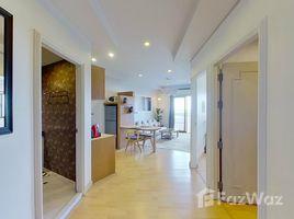 2 Schlafzimmern Immobilie zu vermieten in Nong Hoi, Chiang Mai Riverside Condo Chiang Mai