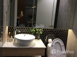 2 Bedrooms Apartment for sale in Tan Son Nhi, Ho Chi Minh City Melody Residences