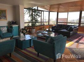 3 Bedrooms Apartment for sale in San Jode De Maipo, Santiago Las Condes