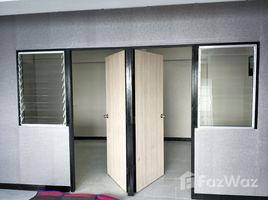 3 Bedrooms Condo for rent in Bang Phongphang, Bangkok Suwan Asia Condominium