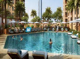 3 Bedrooms Apartment for sale in Madinat Jumeirah Living, Dubai Rahaal