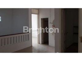 3 Bedrooms House for sale in Lakarsantri, East Jawa CITRALAND VILLA SENTRA RAYA, Surabaya, Jawa Timur