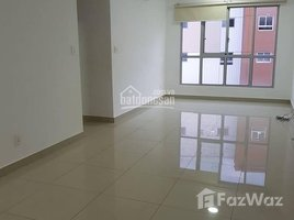 2 Bedrooms Condo for rent in Son Ky, Ho Chi Minh City Celadon City
