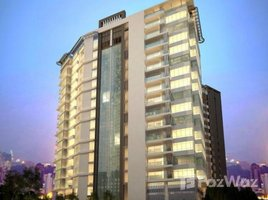 6 Bedrooms House for sale in Bandar Kuala Lumpur, Kuala Lumpur 51G Kuala Lumpur
