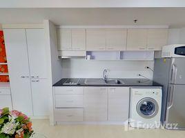 1 Schlafzimmer Wohnung zu vermieten in Bang Kapi, Bangkok My Resort Bangkok