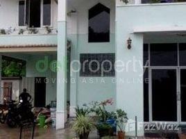 4 Bedrooms House for sale in , Vientiane 4 Bedroom House for sale in Vientiane