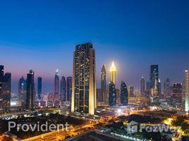 4 Bedrooms Penthouse for sale in Burj Khalifa Area, Dubai IL Primo