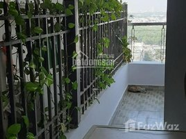 胡志明市 Binh Hung Hồng Lĩnh Plaza 2 卧室 公寓 租