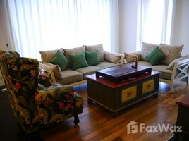 3 Bedrooms Apartment for rent in Srah Chak, Phnom Penh Other-KH-62459