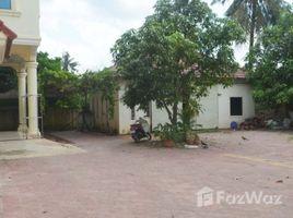 Kandal Kokir Beautiful Villa For Sale 10 卧室 别墅 售