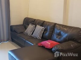 1 Bedroom Condo for sale in Makkasan, Bangkok Villa Asoke