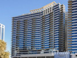 2 Bedrooms Apartment for sale in Skycourts Towers, Dubai Skycourts Tower A