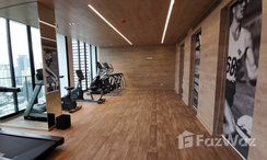 Photos 2 of the Fitnessstudio at Noble Recole
