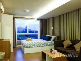 Studio Condo for sale in Nong Kae, Hua Hin Baan Imm Aim