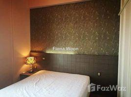 2 Bedrooms Apartment for rent in Bukit Rambai, Melaka Klebang