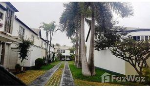 3 Habitaciones Propiedad en venta en Distrito de Lima, Lima CALLE LAS TRES MARIAS