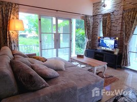 2 Bedrooms House for rent in Samnak Thong, Rayong Brookside Valley