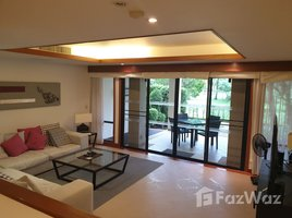 2 Bedrooms Condo for rent in Choeng Thale, Phuket Laguna Village Townhome