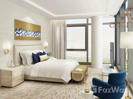 1 Bedroom Apartment for sale in , Dubai The Palm Tower