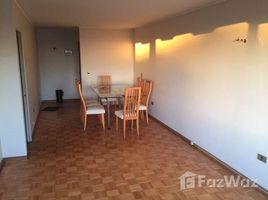 3 Habitaciones Apartamento en venta en Valparaiso, Valparaíso Vina del Mar