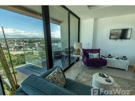 2 Habitaciones Apartamento en venta en Manta, Manabi Poseidon PH level: 2/2 Penthouse level