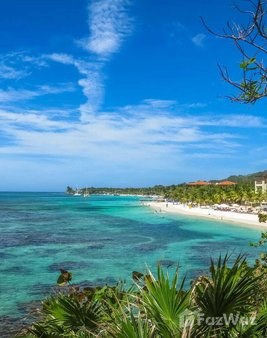Propiedades e Inmuebles en venta en Islas De La Bahia, Honduras