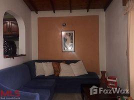 4 Habitaciones Casa en venta en , Antioquia AVENUE 63A A # 56 37, Bello, Antioqu�a